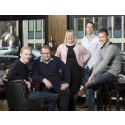 Restaurang CG tar hotellkoncept i Piteå till nya höjder