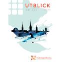 Utblick 2011-2012
