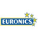 Euronics väljer Solid Försäkringar för okrånglig trygghetsförsäkring