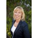 Moretime välkomnar Erika Vester till teamet av erfarna bolagsjurister