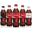 The Coca Cola Company har valt Carat som ny mediebyrå