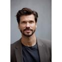 Lars Bethke koreograferar Hoffmanns äventyr på Folkoperan