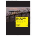 Amnesty report 2011