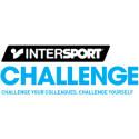 Intersport Challenge stödjer Cycle for Change