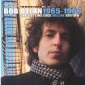 Bob Dylan släpper bootlegserien The Cutting Edge 1965-1966: The Bootleg Series Vol. 12