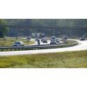NTF varnar för fler trafikolyckor om bilbesiktningarna blir färre…