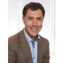 Ulf Green Fund Manager Almi Invest Norra Mellansverige