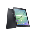 Samsung Galaxy Tab S2 – Enemmän kuin pelkkä tabletti