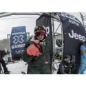 SNOWBOARD: Tre norske videre til X Games-finale