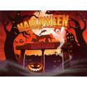 Evenemangstips - Halloween på Kolmården