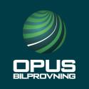 Erbjudande hos Opus Bilprovning i Östersund
