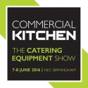 Pret equipment buyer confirmed for Commercial Kitchen Keynote Q&A