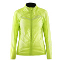 Featherlight Jacket (dam). Rek pris 800 kr.