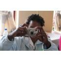 Vammaiset muuttuvat näkyviksi Kuvat kertovat -valokuvanäyttelyssä