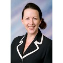 ACCOR APPOINTS GAYNOR REID AS VP COMMUNICATIONS FOR ASIA PACIFIC