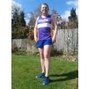 ​Pinner resident takes on the Virgin Money London Marathon for stroke