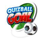 Fotbollsspelet där dina fotbollskunskaper sätts på spel och avgör om det blir mål eller inte!