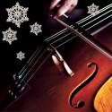 Stämningsfull jul