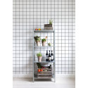White Ceramic Tiles - Photowall