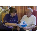 ​New service launched for Southern Derbyshire stroke survivors