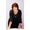 Marie Ahlgren, Affärsområdeschef Rådgivning