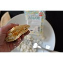 Frukosttips från Cypern