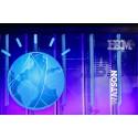 Jyväskylän yliopistosta ensimmäinen suomalainen korkeakoulu IBM Watson University -ohjelmaan