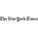 Scalado featured in The New York Times