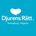 Djurens Rätt ökar medlemsantalet i Helsingborg och Höganäs med dryga 6 procent