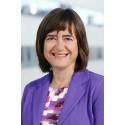 Marie Hosinsky, ekonom, riskbedömning, konsumentskydd, Fullmaktskollen