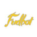 Terveysohjelmistojen uusi aikakausi alkaa pian: Fudbot mullistaa ravinnon-, liikunnan- ja terveydenhallinnan!