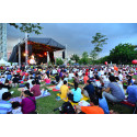 Concert Series in the Park at Bishan-Ang Mo Kio Park on 14 Mar - Image 3