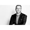 Företaget Nolia AB vill utveckla norra Sverige med fler bra mötesplatser
