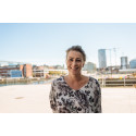 Anna Nordström Carlsson tar över som styrelseordförande i Media Evolution