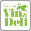 Karlstad Vin & Deli - Konsument