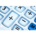 Osakeyhtiöt ja asunto-osakeyhtiöt voivat nyt ilmoittaa keskeiset vastuuhenkilömuutokset verkossa