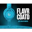 Beats Mixr – nyt kuudessa uudessa värissä