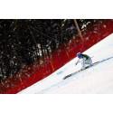 Kajsa Kling först ut i Alpin-VM
