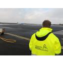 JÖNKÖPING AIRPORT MODERNISERAR MED KOMMUNIKATIONSLÖSNING FRÅN CELAB