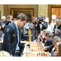 ​EnterCard Chess Qualifier