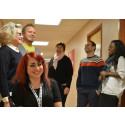 Kommunen rekryterar 24 medarbetare till socialtjänsten