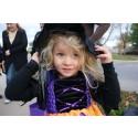 Så gör du Halloween kul för barn med diabetes