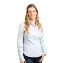 Monica Boman – en organiserad testspecialist med passion för lyckade kundleveranser och stärkande yogapass