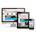 Responsive Design Devices