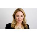 Linda Forsberg ny försäljningsdirektör i Stampen Local Media