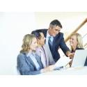 Moretime Professional Services AB (publ): Utfall nyemission efter förlängd teckningstid