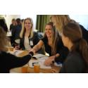 IT-företag skriver på för jämställdhet
