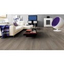 Why Laminate Flooring?