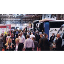 The customer is king at Coach & Bus Live 2015