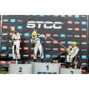 Prispall Clio Cup Heat 2
